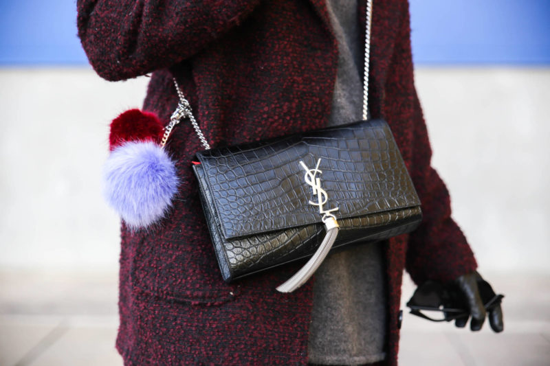 yslbag_winter_zaraknit-6