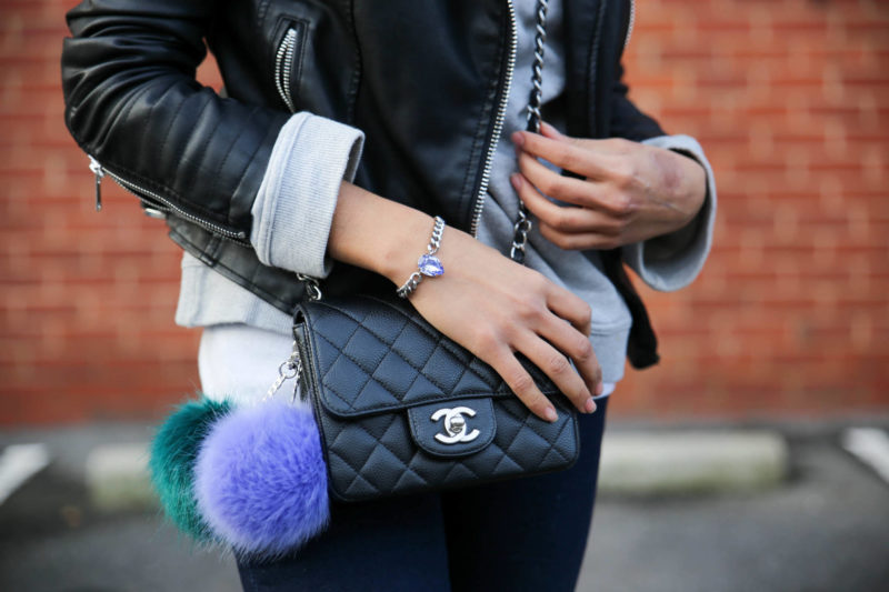 chanel_mini_flap_brick_leather_jacket-6