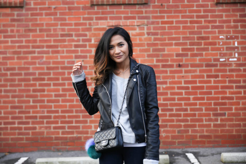 chanel_mini_flap_brick_leather_jacket-9
