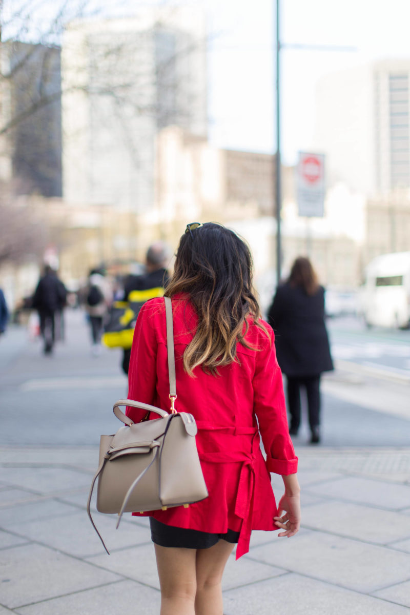 celine_belt_red_coat_city-18