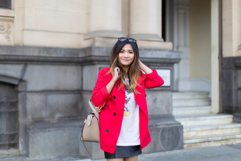 celine_belt_red_coat_city-26