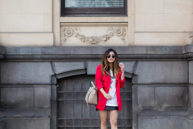 celine_belt_red_coat_city-33