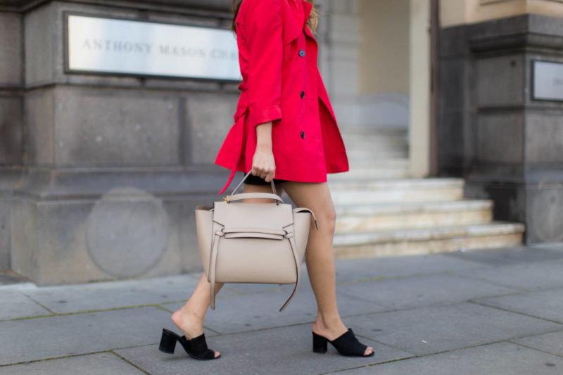 celine_belt_red_coat_city-39