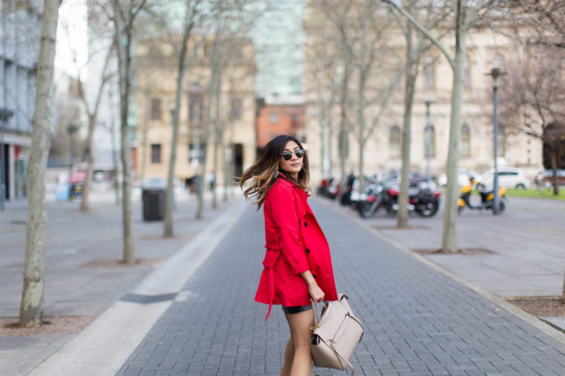 celine_belt_red_coat_city-42