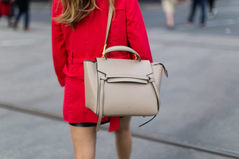 celine_belt_red_coat_city-68