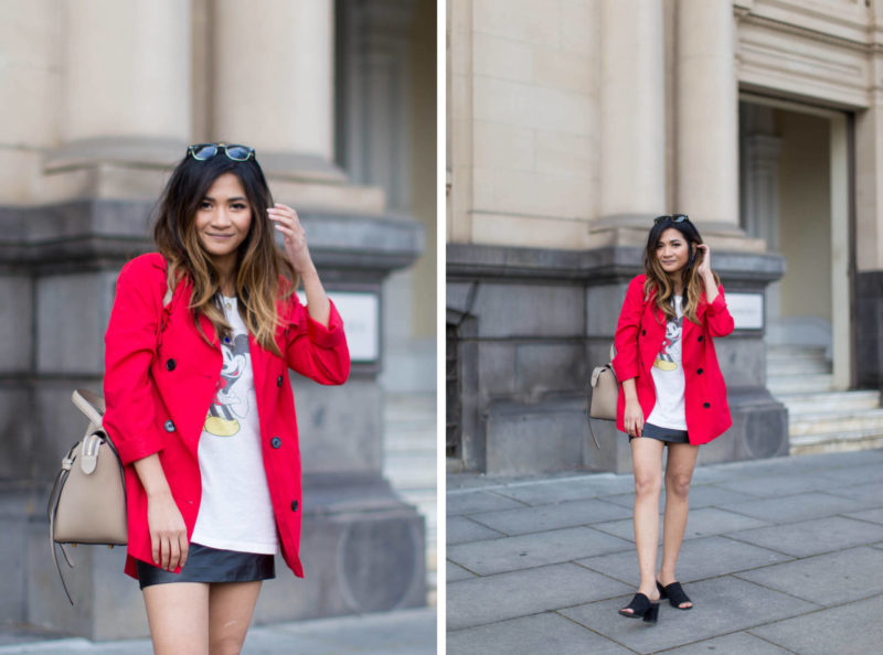 celine_belt_red_coat_city-duo1
