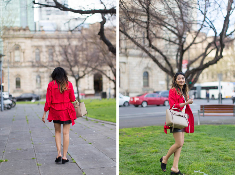celine_belt_red_coat_city-duo3