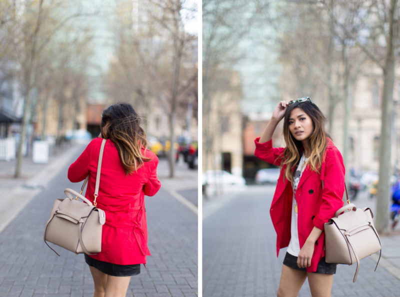 celine_belt_red_coat_city-duo6