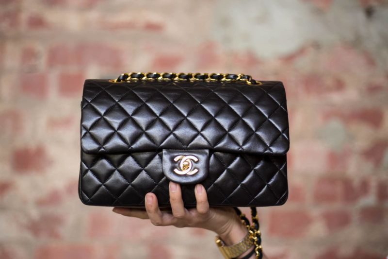chanel_classic_flap_warehouse_day-51