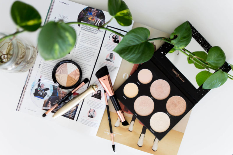 NEW Makeup you need to try from RY.COM.AU MUA Shop!