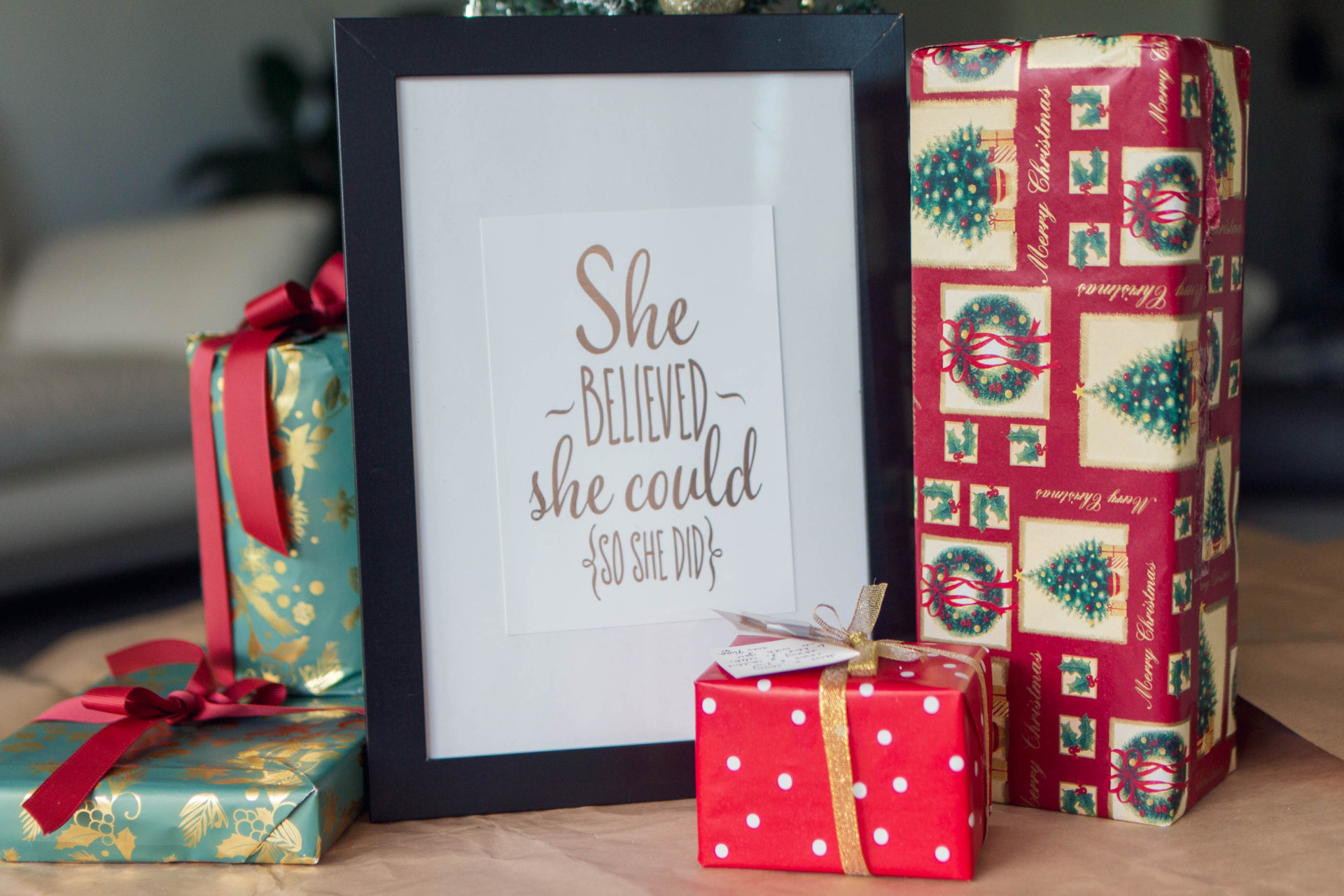 etsy christmas gift guide heyyyjune